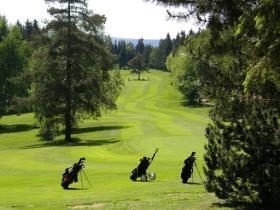 39_golf_proklik_unnamed (1)
